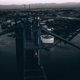 freetoedit bridges california exploring crazy