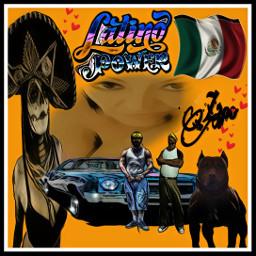 z3po latino latin another freetoedit