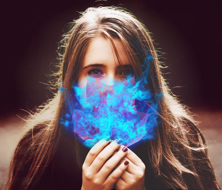 FEATURED! Thank you @pa :)
