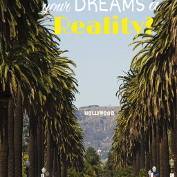 freetoedit hollywood dreams reality itworks