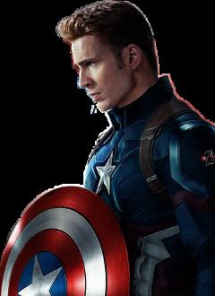 capitanamerica capitan america kapitan ameryka freetoedit