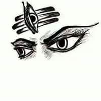 Jai mahakal image by tiwariji61