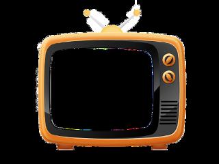 television freetoedit tvstickerremix