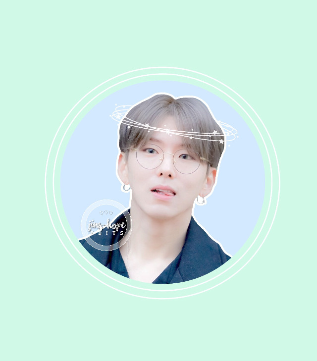 happy birthday kihyun!! goD he's so beautifull   #monstax #monstaxkihyun #yookihyun #kihyun #kpop #pastel #edit #kpopedit #happybirthday #happybirthdaykihyun  photo cr: sugaryoo