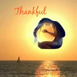freetoedit thankfulstickerremix ftebackgroundof@massimiliano-pasquini-7 ftebackgroundof