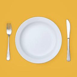 freetoedit thanksgiving thanksgivingday plate fork