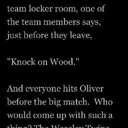 wood oliverwood twins fredweasley goergeweasley
