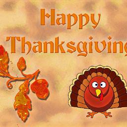 freetoedit thanksgiving holiday turkeyday happythanksgiving