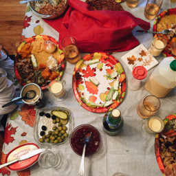 freetoedit thanksgiving thanksgivingday thanksgivingdinner happythanksgiving