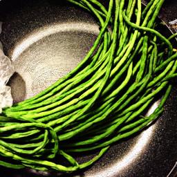 greenbeans freetoedit thanksgiving thanksgivingdinner
