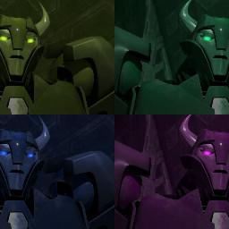 cliffjumper tf tfp transformers transformersprime