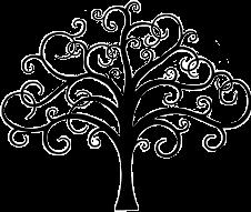 tree treeoflife black blacktree silhouette