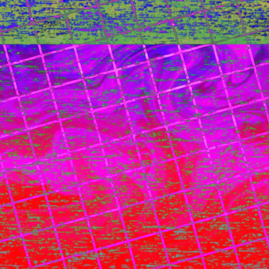 Freetoedit Vaporwave Background Trippy Aesthetic