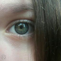 clockeye blueeye freetoedit