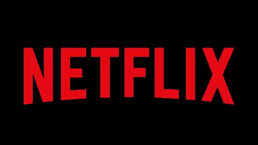Netflix Show Movie Tumblr Aesthetic 90 S Night Alone