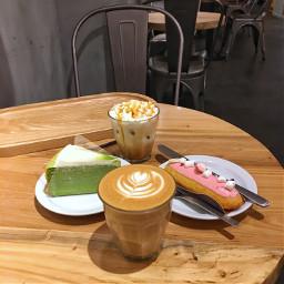 freetoedit coffee