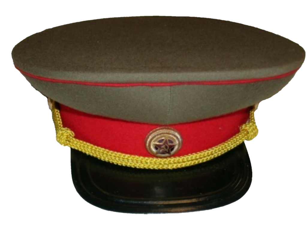11ce496e2f6 sovietball sovietunion Soviet USSR Marxism Communism...