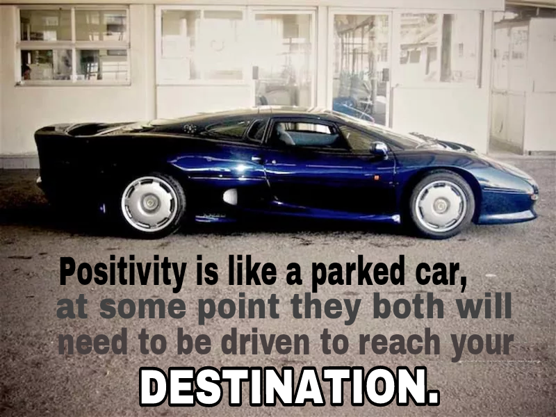 #quotes #quotesandsayings #photography #cars