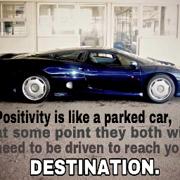freetoedit quotes quotesandsayings photography cars