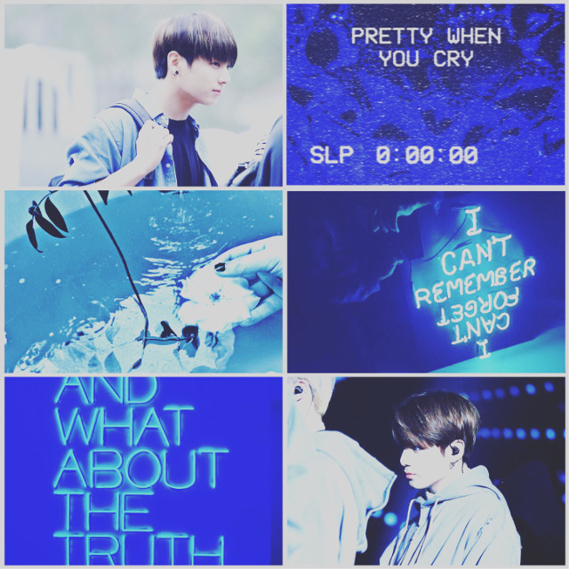 Gonna do aesthetics now  Requests r open                 Give me the theme and colour (and person)   -tags-  #bts #btsjungkook #btsjungkookaesthetic #aesthetic
