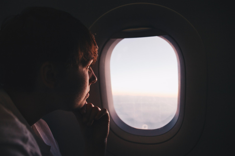 Take a moment to imagine the awesome that could come out of you remixing this shot!