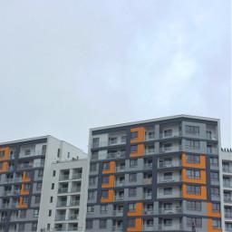 freetoedit city cityscape bildings architecture pcurban