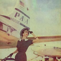 vintagecollage