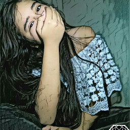 emotions photography freetoedit