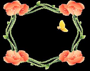 fte frame freetoedit
