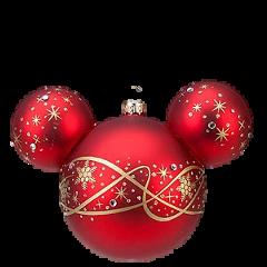 fte christmas freetoedit