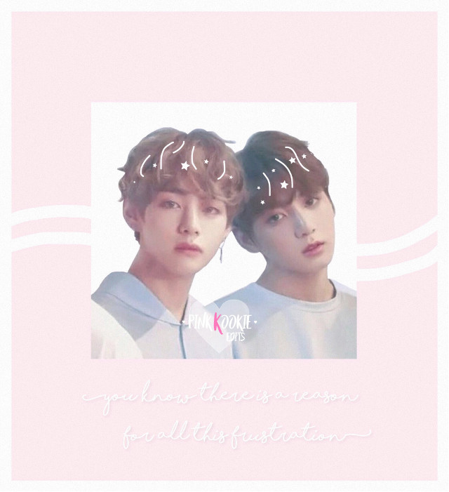for @bloodsweatandtaes 🌸  inspired by miley and ela!! ive been loving both of your feed lately!! 💓💓  #taekook #jeonjungkook #kimtaehyung #bts #v #jungkook #taehyung #kpopedit #btsedit #kpop  (lyrics: bts- lost)