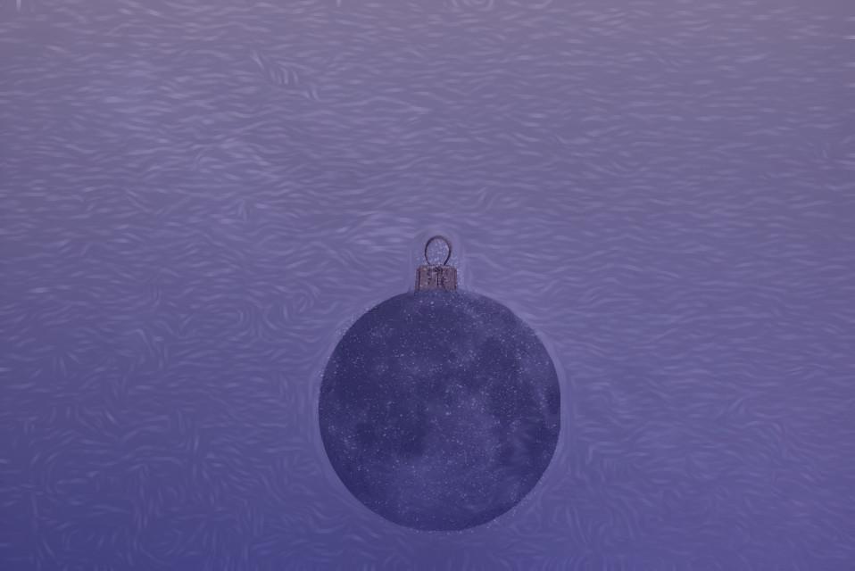 #freetoedit #moon #universe I love the moon sticker!!