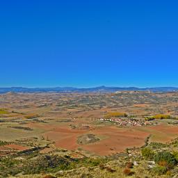 pclandscape landscape