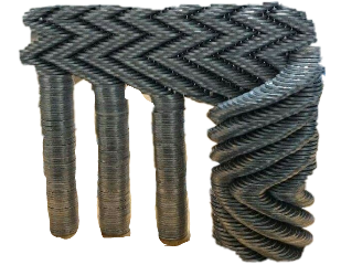 scbitcoinbabychallenge bitcoinbabychallenge freetoedit