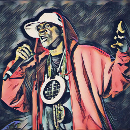 freetoedit hiphoplegends flavorflav publicenemy