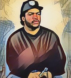 freetoedit icecube hiphoplegends