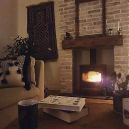 pcfireplace fireplace