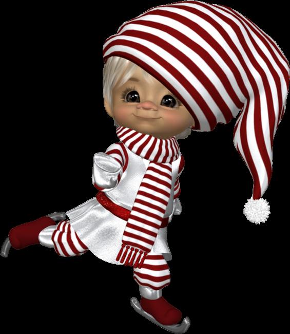 christmas #posers #cute #boy