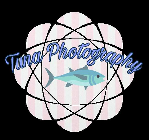 #tuna