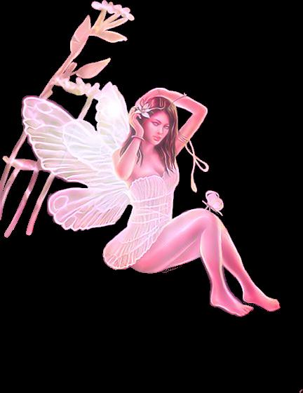 #fairy #neverland
