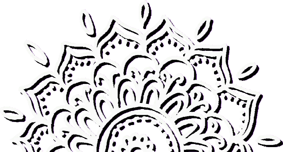#overlay #icon #base #iconbase #iconbaseoverlay #png #mask #arianagrande #ariana #grande 🌩💘