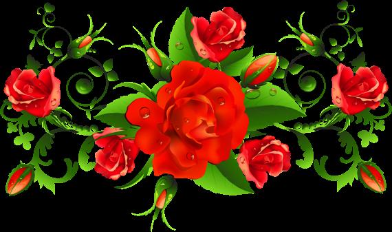 #roses #freetoedit