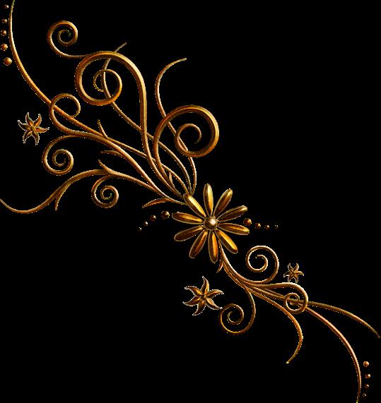 #flowerdesign #freetoedit