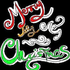 holidays xmas christmas sayings christmas2017