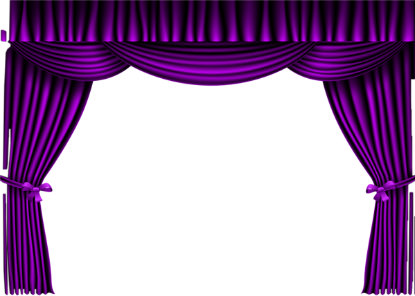 #curtains #freetoedit