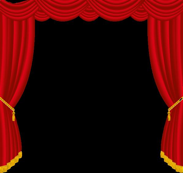 #curtains #freetoedit