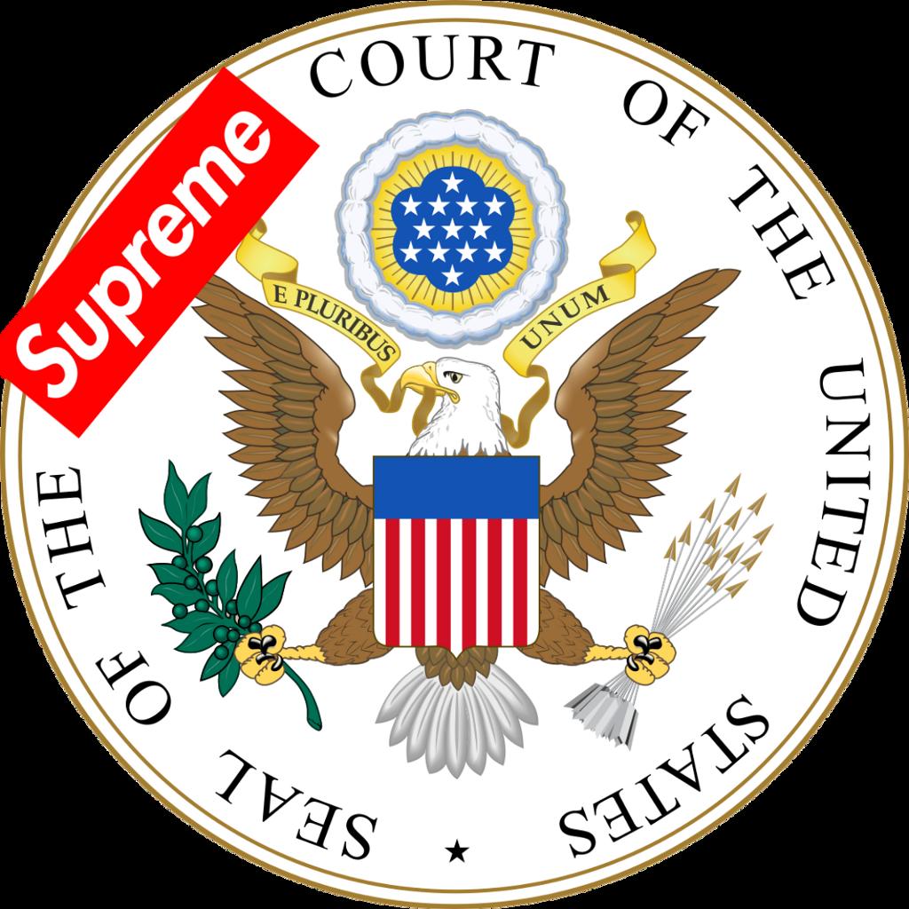 #supreme #freetoedit