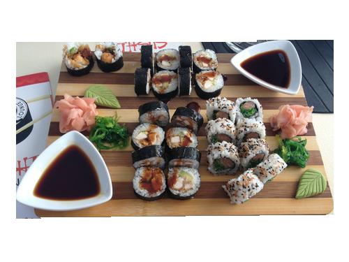#japanesefood