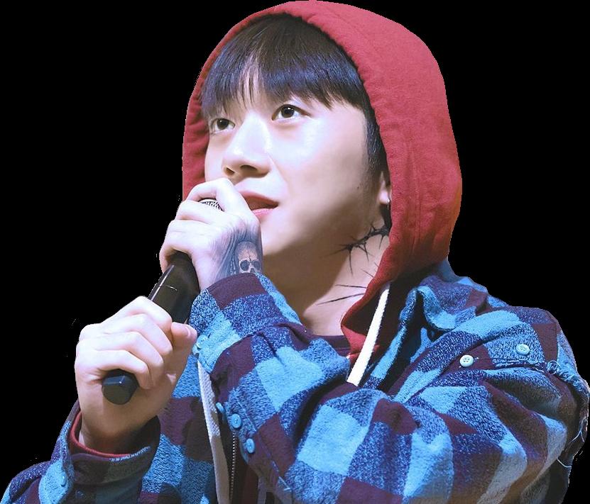 #woowonjae #wonjae #khiphop #smtm6