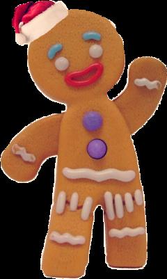 scgingerbreadcookies gingerbreadcookies gingerbreadman cookie christmas freetoedit